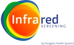 infraredscreening medical thermography